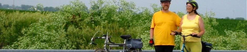 jackie-phil-roadside-bikes