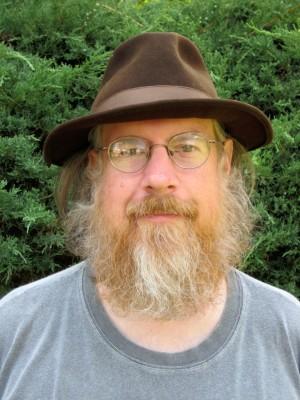 pb-full-beard