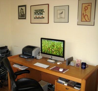 workspace-2013