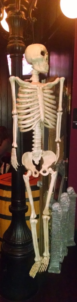 another-small-hips-skeleton