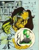 Cover of Judges Guild Journal, Oct/Nov 1979 (number 17)