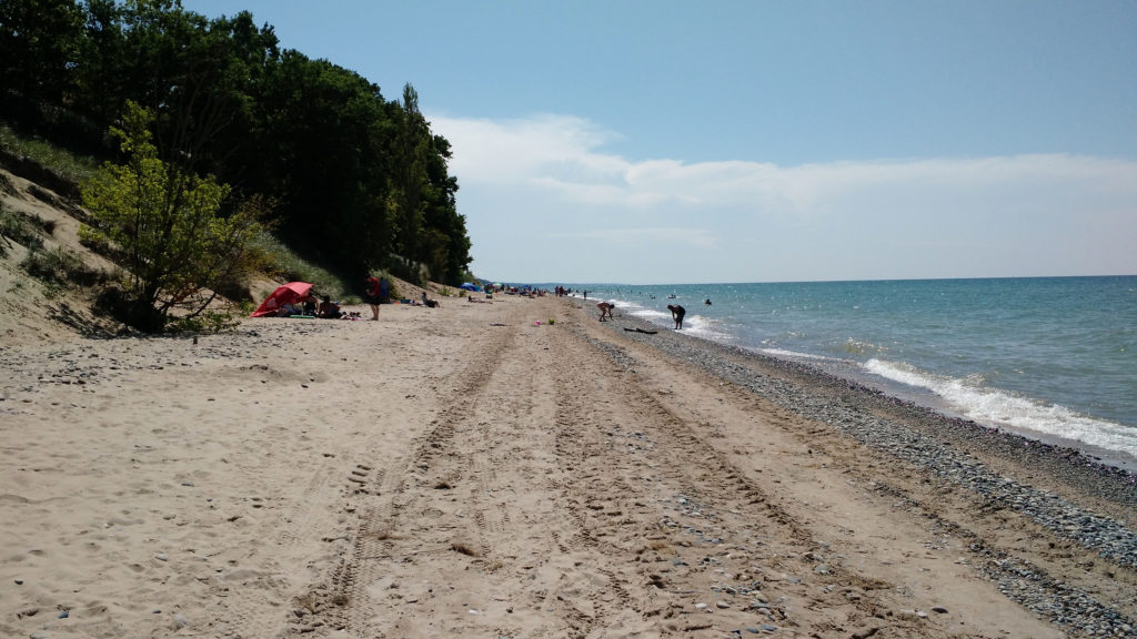 lake-michigan-beach-2_29188771842_o